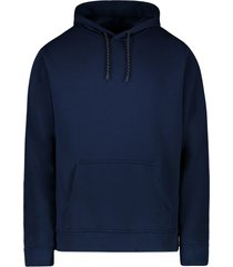 cars heren hoodie model kimar -