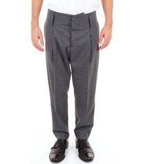 pantalon be able andys7510