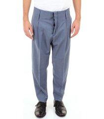 pantalon be able andys884