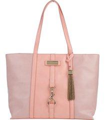 annarita n handbags