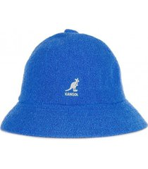 cappello da pescatore bermuda casual
