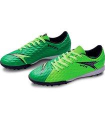 guayos verde neon marketing personal 38399