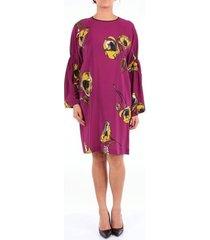 korte jurk alysi 158372a8236