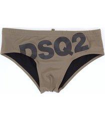 slips dsquared d7b452350