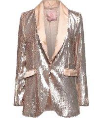 kitagi® suit jackets