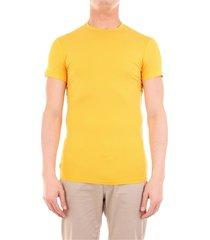 d9m460050 t-shirt