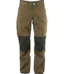 pantalón hombre risco verde militar lippi