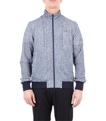 jacket gi0168u12234s