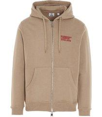 burberry love hoodie