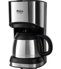 cafeteira philco ph41 thermo 127v