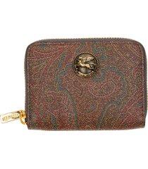etro purse made