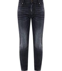 sexy twist jean jeans