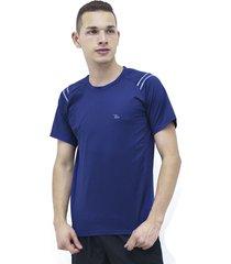 camiseta modelo 9 treme