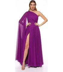 suknia alisa