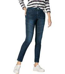 jeans amy vermont dark blue
