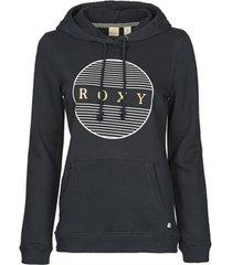 sweater roxy eternally yours