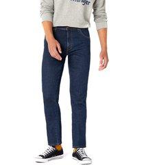 jeans wrangler w12s8311u