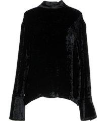 maison margiela blouses