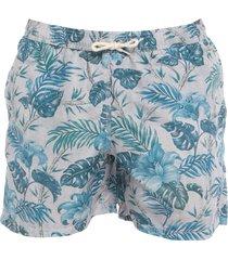brooksfield swim trunks
