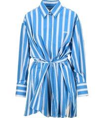 dress 42mda127x217308
