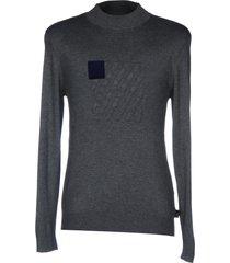 armani collezioni sweaters