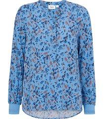 blus sweet candu blouse