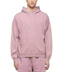 kuwallatee men's vintage hoodie