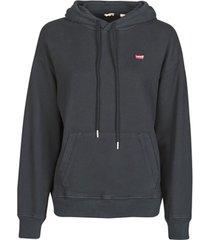 sweater levis standard hoodie