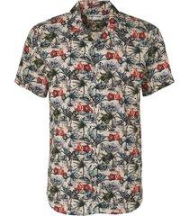 95420303-162 overhemd
