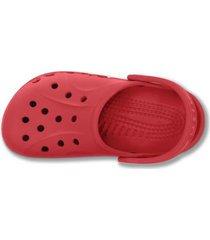 crocs baya kids masculino