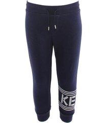 logo pantalon