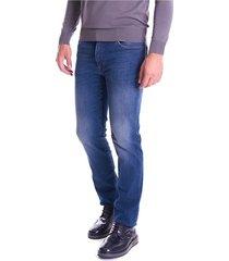 jeans jeans 380 icon elasticized denim cairo