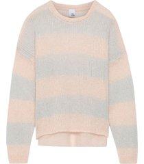 iris & ink sweaters