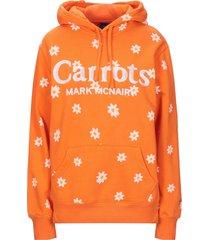anwar carrots sweatshirts