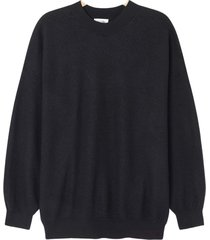 american vintage tadbow pullover