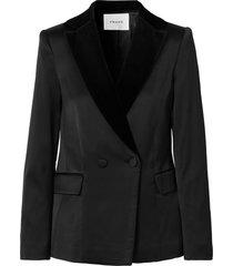 frame suit jackets