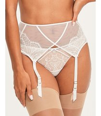 maestra suspender belt