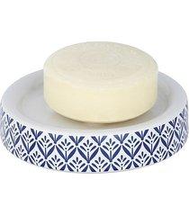 mydelniczka ceramiczna vase