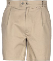 ,beaucoup shorts & bermuda shorts