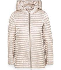 d40104w-iris12 jacket