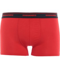 dsquared2 boxers