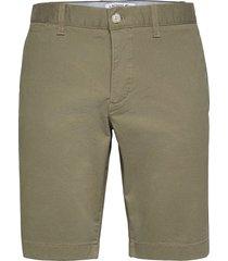 men s bermuda shorts shorts chinos shorts brun lacoste