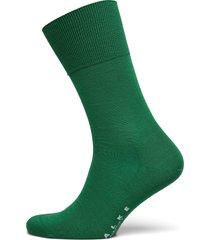 falke airport so underwear socks regular socks grön falke
