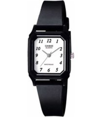 reloj análogo casio lq-142-7b-negro