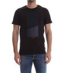 12132172 nolan t-shirt