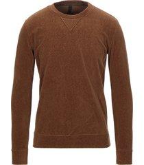 suithomme sweatshirts
