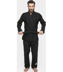 kimono adidas jiu-jitsu challenge