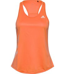 run it tank 3s t-shirts & tops sleeveless adidas performance