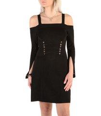 korte jurk guess - 82g750_5418z