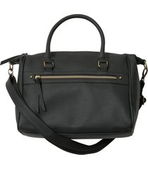 bolso de mano izzie para mujer american eagle payless